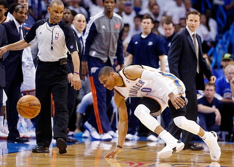 Russell-westbrook-knee_medium