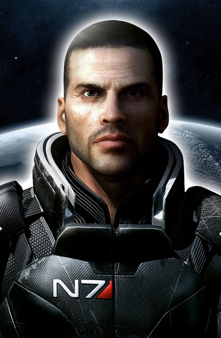 Mass-effect-shepard_medium