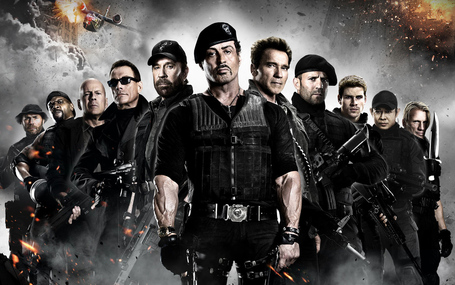 The-expendables-2-wallpapers-15_medium