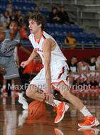 Rockwall_vs_huntington__thanksgiving_hoofest__boys_basketball_thumbnail_medium