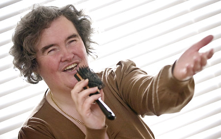 Alg_susan_boyle_medium