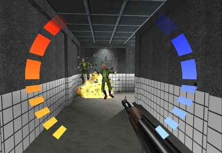 Goldeneye-007-nintendo-64-n64-016_medium