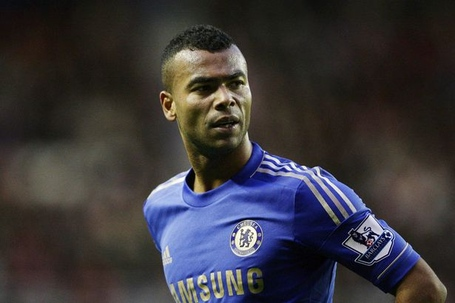 Chelsea_s_ashley_cole_medium
