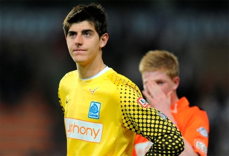 Manchester-united-volgt-thibaut-courtois-id1710552-1000x800-n_medium