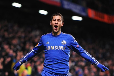 Eden_hazard__medium