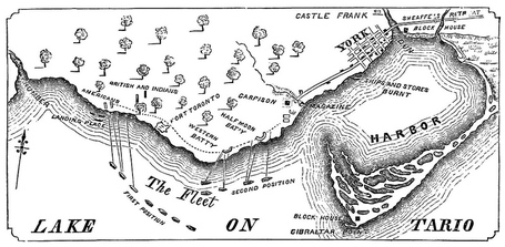 Battle_of_york_map_medium