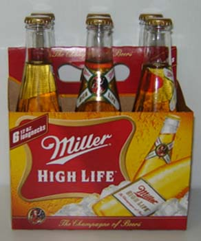 6pkbmillerhighlife12oz_medium