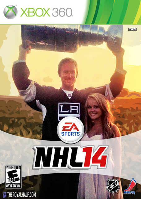Nhl14_carter_field_medium