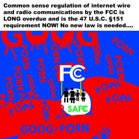 Make_internet_safcc_from_goog_by_curtisneeley-d5hc5g9_medium