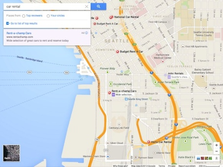 New-google-maps-2_medium