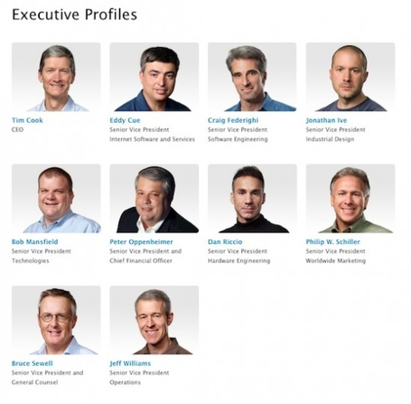 Apple-executive-bios-550x540_medium