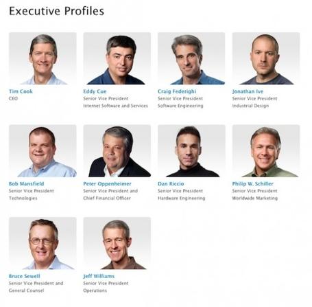 Apple-executive-bios-550x540_medium