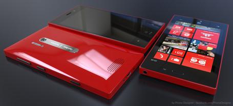 Nokia_lumia_928_concept_by_jonas_daehnert-d60w9qn_medium