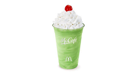 Mcdonalds-shamrock-shake_medium