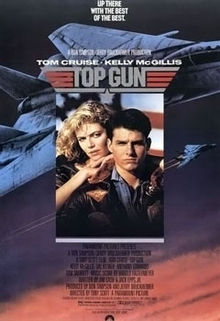 220px-top_gun_movie_medium