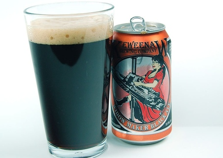 Widowmaker-black-ale1-775x550_medium