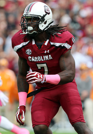 121218152016-jadeveon-clowney-t2-single-image-cut_medium