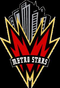 Nynjmetrostars_medium