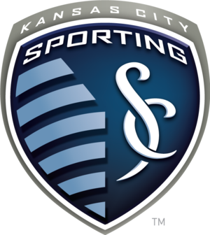 Sporting-kansas-city-crest_medium