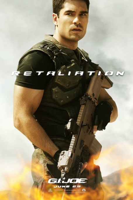 Gi_joe_retaliation_ver11_medium