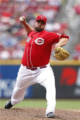 Jonathan-broxton-cincinnati-reds-closer-in-the-making-209254_medium