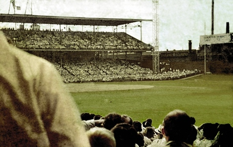 Crosley_field_infield_and_lf_1946_medium