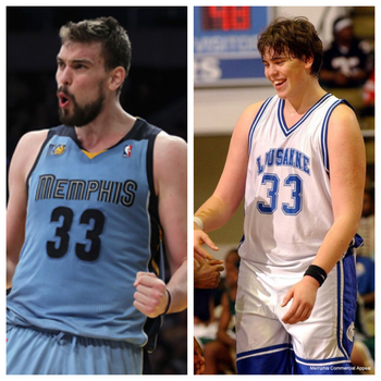 Marcgasol_display_image_medium