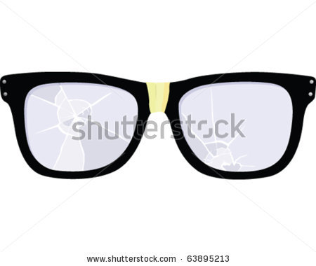 Stock-vector-broken-glasses-63895213_medium