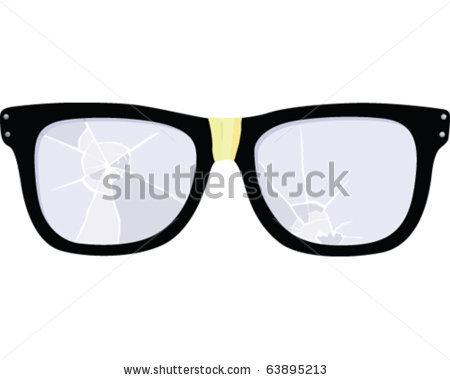 Stock-vector-broken-glasses-63895213_medium