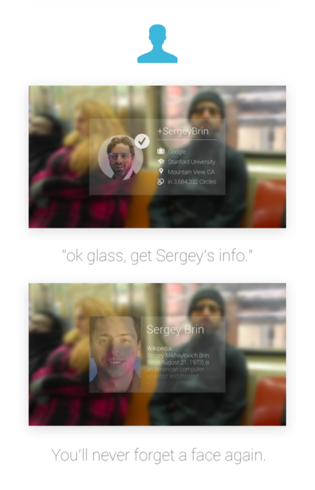 Google_glass_facial_recognition_full_medium