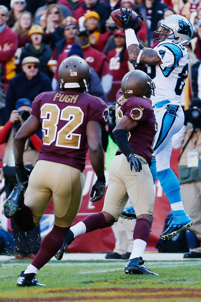 Steve_smith_carolina_panthers_v_washington_fhvxwit1cy6l_medium