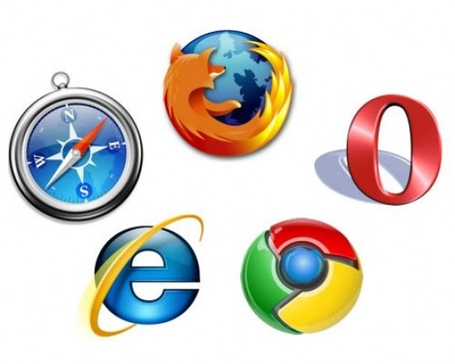 Browser-wars-e1309959630956_medium