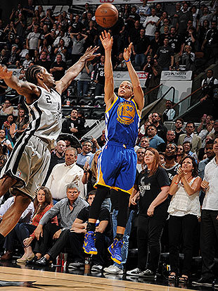 Leonards-length-might-give-the-spurs-the-best-shot-of-slowing-curry_-getty-images_zpsb6b4a051_medium