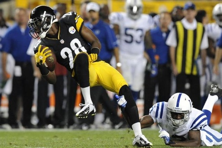Colts_steelers_football_pak