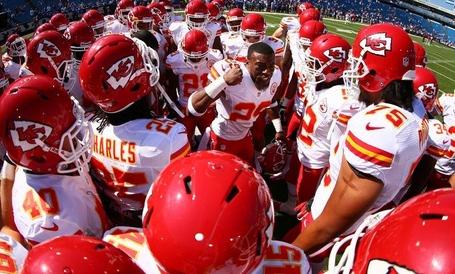 Chiefs-need-a-win_medium