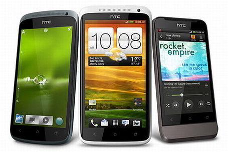 Htc-one-x-s-v-522_medium