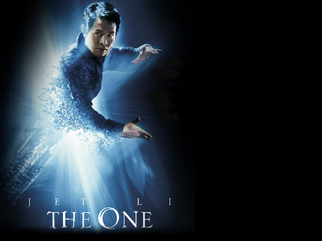 Jet_li__the_one_medium