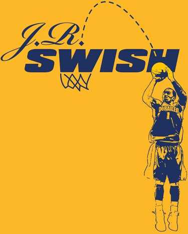 Jr_20swish_medium