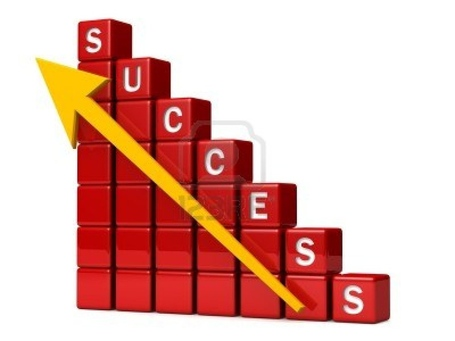 5024066-financial-success-chart-with-arrow-pointing-up-3d-illustration_medium