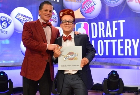 130521215211-gilbert-cavs-draft-lottery