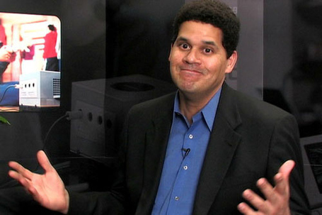 Reggie-fils-aime_medium