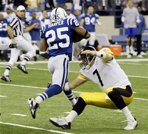 Ben-roehtlisberger-colts_medium
