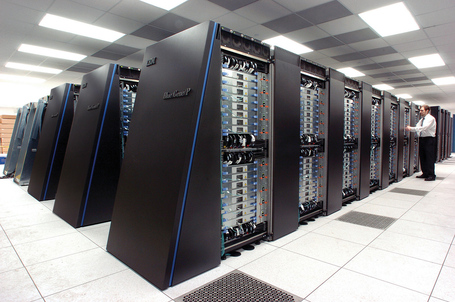 Ibm_blue_gene_p_supercomputer_medium