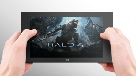 Microsoft-suface-gaming-tablet-444x2501_medium