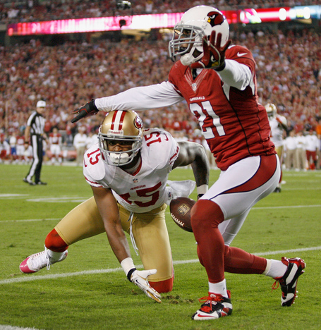 Patrick_peterson_san_francisco_49ers_v_arizona_w9k--ehosngx_medium_medium