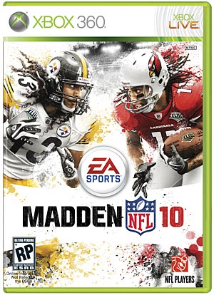 Madden10_cover_300x414_medium