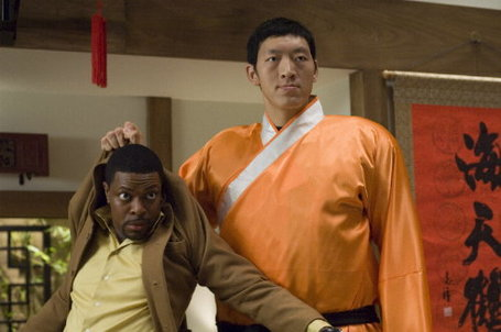Rushhour3pic7_medium