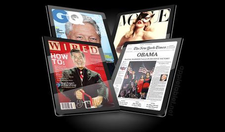Ipad-digital-magazines_medium