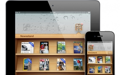 Ios-5-newsstand-folde_medium