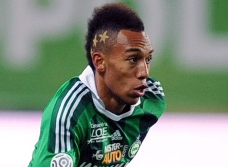 Pierre-eymerick-aubameyang1_medium